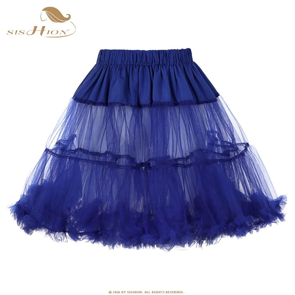 VD0656 1000X1000 F BLUE 1