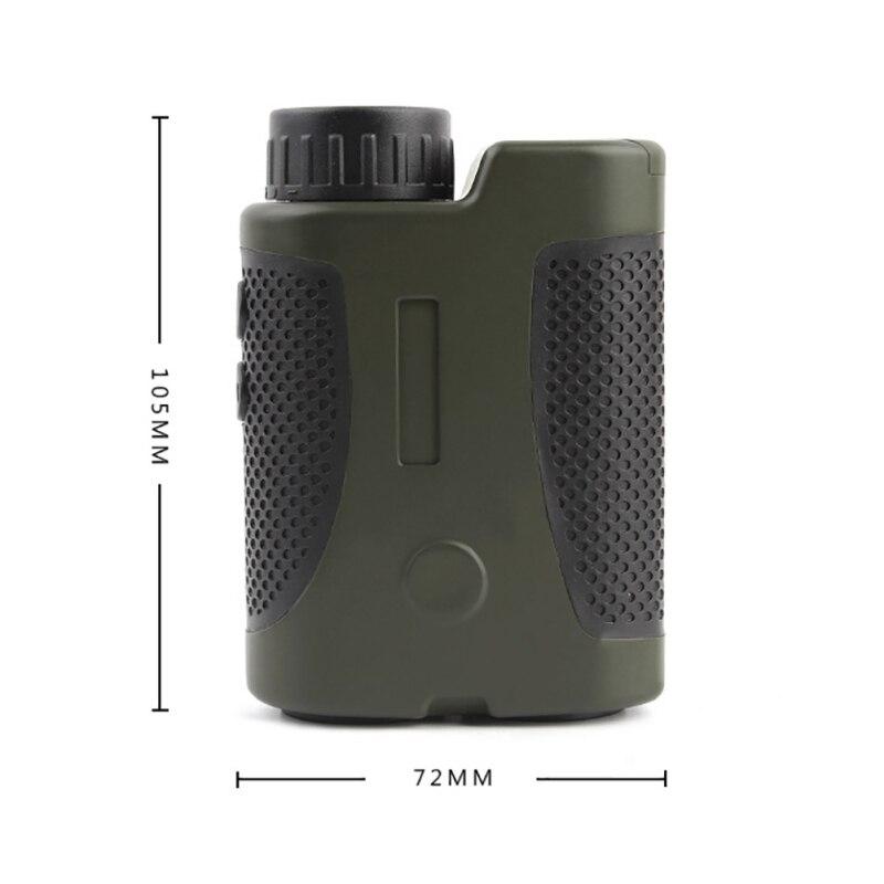 MP0396G (3)