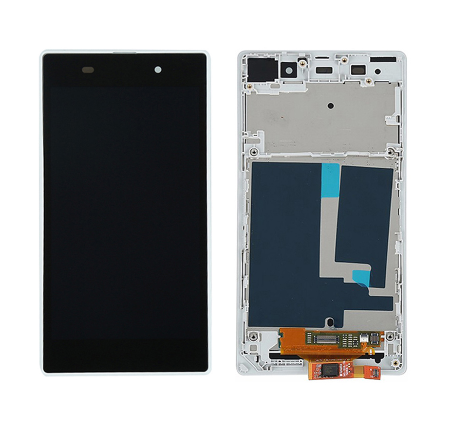 For-sony-Xperia-Z1-L39h-lcd-screen_06