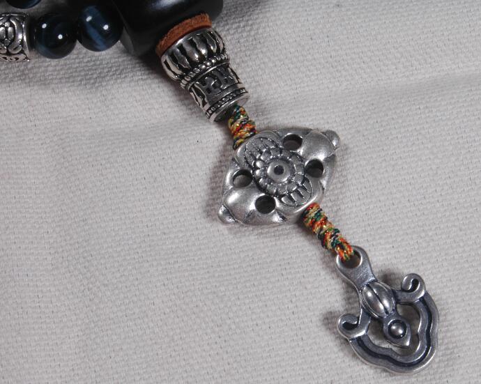 108-beads-mala003c