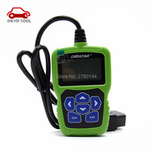Newest Original Promotion OBDSTAR VAG PRO Auto Key Programmer No Need Pin Code Support New Models and Odometer