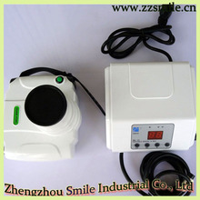 Hot Sale SML-X5 Portable Wired Dental X Ray Machine/Portable Camera(China)