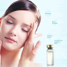 MIZON Hyaluronic Acid Luxury Facial Serum Skin Care moisturizing Anti Wrinkle Face Lifting Firming Korea Cosmetic(China)