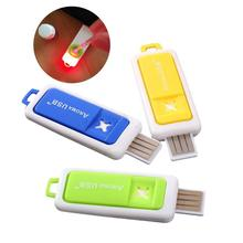 Mini Usb Car Perfumes Plastic Air Freshener Flavoring In The Car Humidifiers Essential Oil Liquid Car Mosquito Repellent