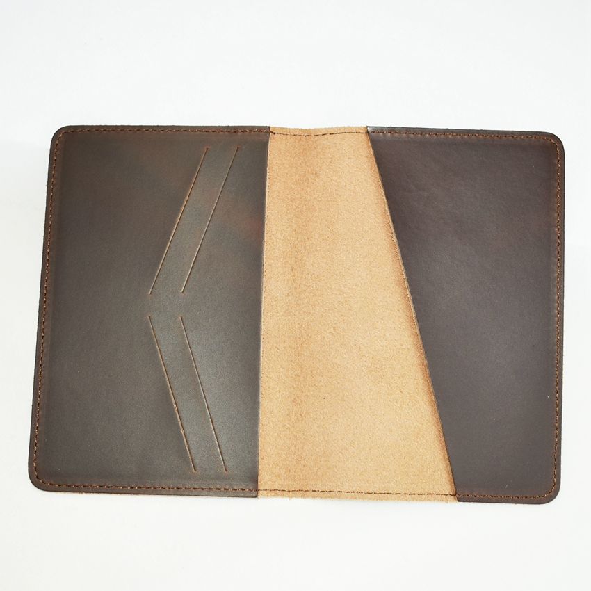 passport cover 119
