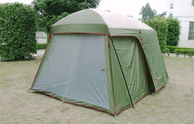 2017-Hot-sale-outdoor-5-8-persons-beach-camping-tent-anti-proof-wind-rain-UV-waterproof.jpg_640x640