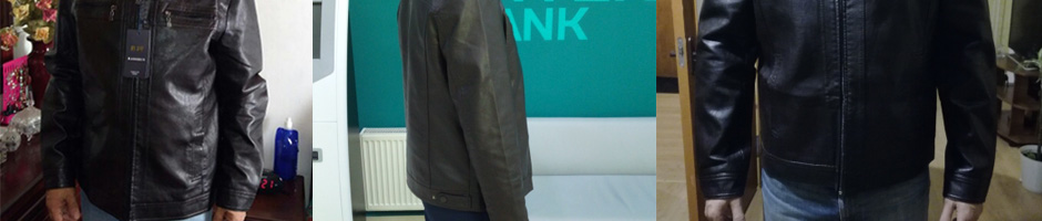 Faux-Leather-jacket-53_15