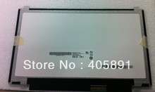 N116BGE-L41 B116XW03 V.2 1366*768 11.6 slim (LED backlight) Laptop LCD Screens