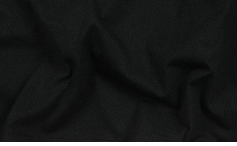 Tshirt Man   (8)
