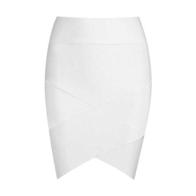 Leger Babe Bandage Dress-28