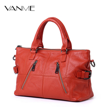 Buy Large Capacity 2017 New Hot Sale Black Tote Bag Cowhide Patchwork Shoulder Bag Women Genuine Leather Handbag Female Travel Bags for $48.37 in AliExpress store