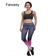 Buy New Women Sport Suit Yoga Kit Running Jogging Tracksuits Female Gym Workout Clothing Fitness Sport Bra Sets Sportswear for $25.90 in AliExpress store