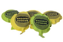 Small Size Whoopee Cushion Funny Fun Tricky Jokes Toy Whoopee Cushion Pranks Maker Novelty Games Whoopee Cushion