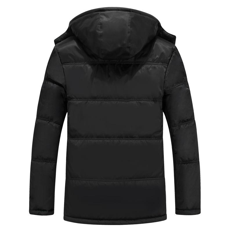 men\`s down jacket (2)