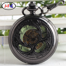 Classic piranha authentic retro nostalgia tungsten manual mechanical watch friends bestie gift  Night light B086