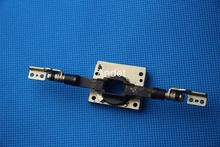 New Original LCD Center Hinge for Lenovo ThinkPad X220 X230 Tablet X220T X230T 04W1773