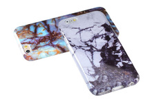 HONEY GREAT PRICE  TPU Case for iphone 5 5s SE 6 6s plus parian stone painted Imitation marble protector shell skin back cover