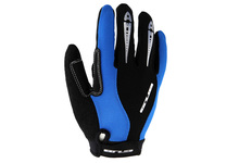 GUB 2023 full Finger GUB Cycling Bicycle bike Gloves Sports ciclismo 3 Color fox sport silica gel high quality