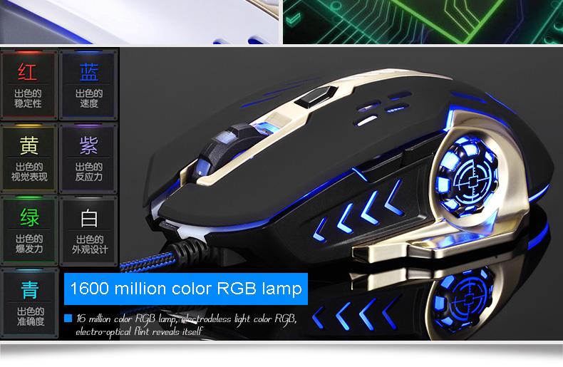 HTB1U.RGSFXXXXaWXpXXq6xXFXXXv - Newest Mechanical Keyboard 104 keys Blue Black Switch LED Backlight USB Gaming Keyboard Mouse Combo for PC Games Teclado