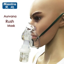 Erotic Medical Plastic Poppers Rush Mask Adult Fetish Male Gay Sex Products For Men Anal Toy More Excitement Appliance(China)