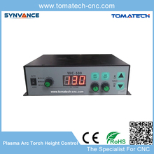 TOMATECH VHC-300 CNC Plasma height control Arc torch height controller THC