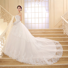 Vestido De Noiva 2014 Custom Luxury Maternity Plus Size 22W Wedding Dress With Sexy Appliques Lace Fashion Vestido De Casamento