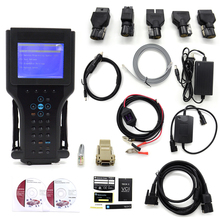 For GM Tech2 for GM Tech 2 Diagnostic Scanner with Candi Interface full set with best price