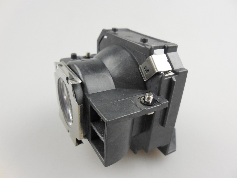 Replacement Projector Lamp ELPLP32 for EPSON EMP-750 / EMP-740 / EMP-765 / EMP-745 / EMP-737 / EMP-732 / EMP-760 / EMP-755<br>