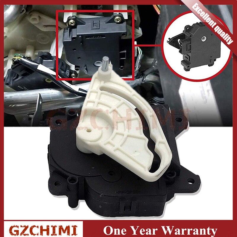 GENUINE LEXUS GS300//RX300//IS300//SC430 AIR CLIMATE CONTROL MODE SERVO 87106-30371