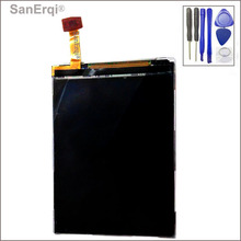 For Nokia N96 / (N95 8GB) SanErqi Phone LCD screen digitizer display + Free Tools