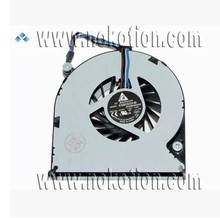 laptop cpu cooler fan for HP 4535S 4530S 4730S 8460P 8450p 8440p 646285-001 MF60120V1-C460-S9A 6033B0024002 KSB0505HB 641839-001