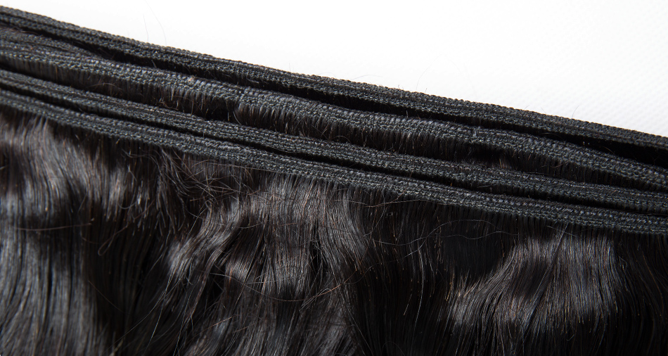 new-loose-weft6