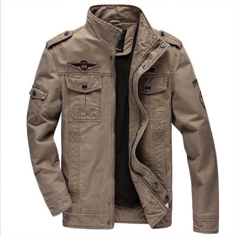 Online Buy Wholesale best winter jacket brands men from China best ...