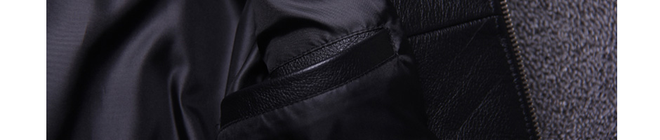 genuine-leather-1940_54