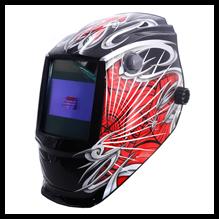 TX800BF-AZ0