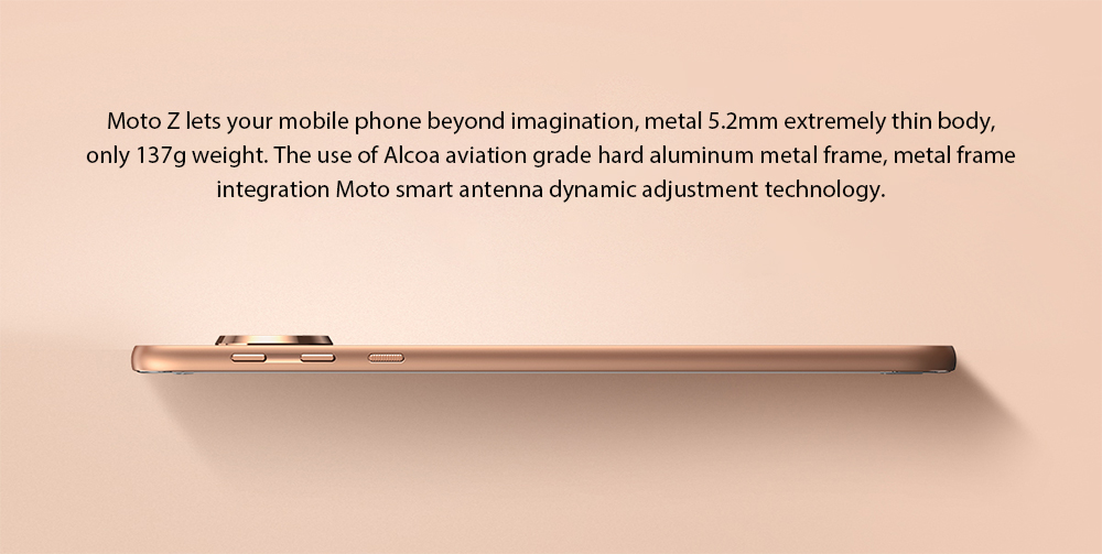 MotorolaXT1650-05_02