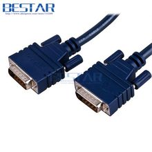 CAB-6060X HD60MMX Lfh60 DTE to DCE Smart Serial cable 1m 3m for Cisco WIC-1T, NM-4T,and NM-4A/S cards and modules(China)