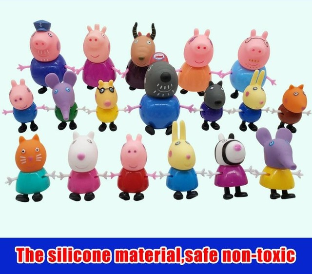 hao-gao-le-Baby-toy-pig-Toys-PVC-Action-Figures-Family-Member-Gerogy-Toy-Juguetes-Baby.jpg_640x640