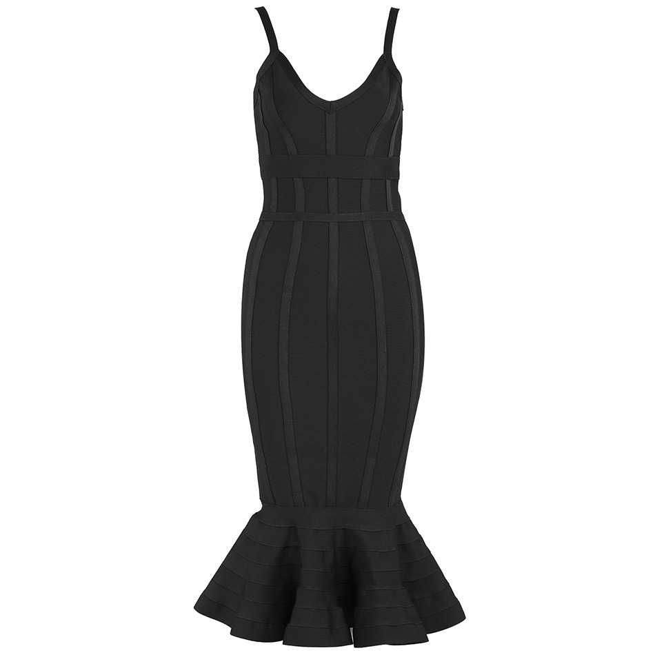 seamyla-mermaid-vestidos-women-bandage-dress-7