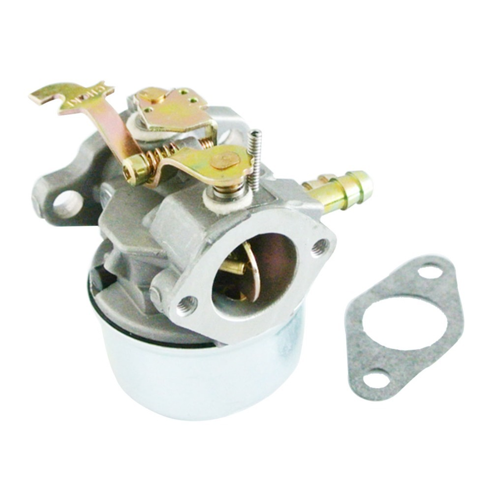 CARBURETOR for Tecumseh 640346 / 640305 fits OH195EA OH195EP OH195XA OH195XP<br><br>Aliexpress