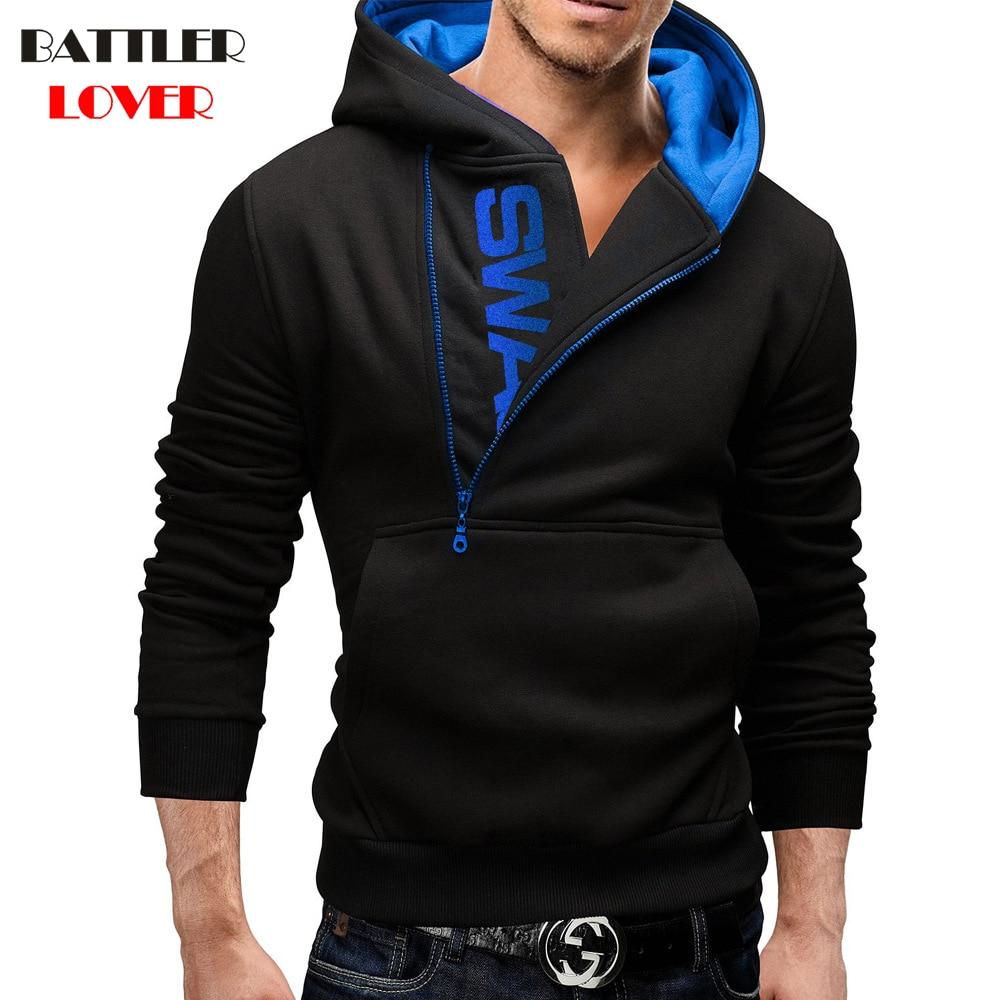 Hoodies Men 2017 Brand Sweatshirt Mens Hoodies Fashion Hooded Hoodie Jacket Mens Autumn Tracksuits Moleton Masculino Size M-6XL