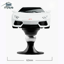 Myeye 720P HD Wireless Car Dash Mini WIFI IP Camera Auto Video Recorder DVR With Remote Controller Night Vision