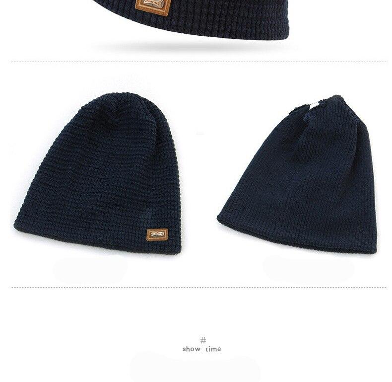ski-hats_08