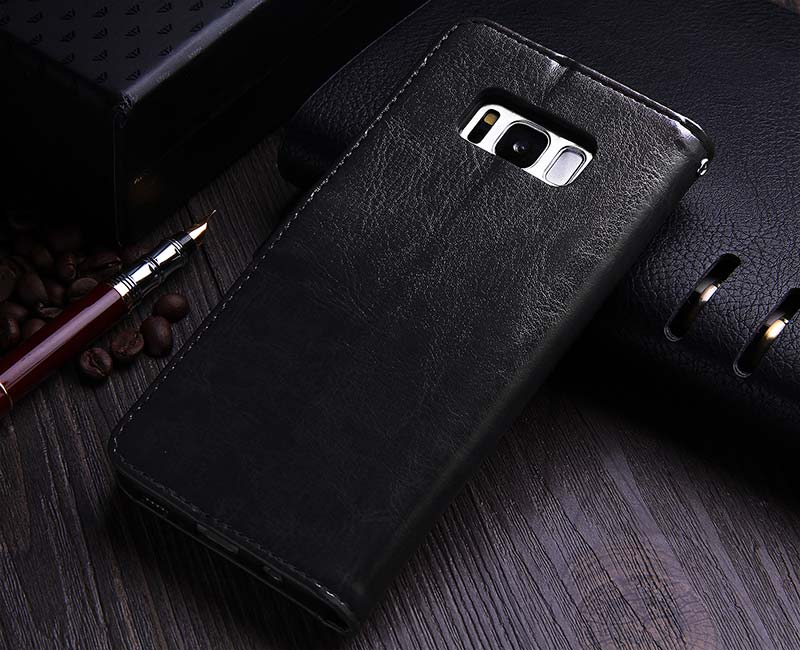 Samsung Galaxy S8 Plus Case (7)