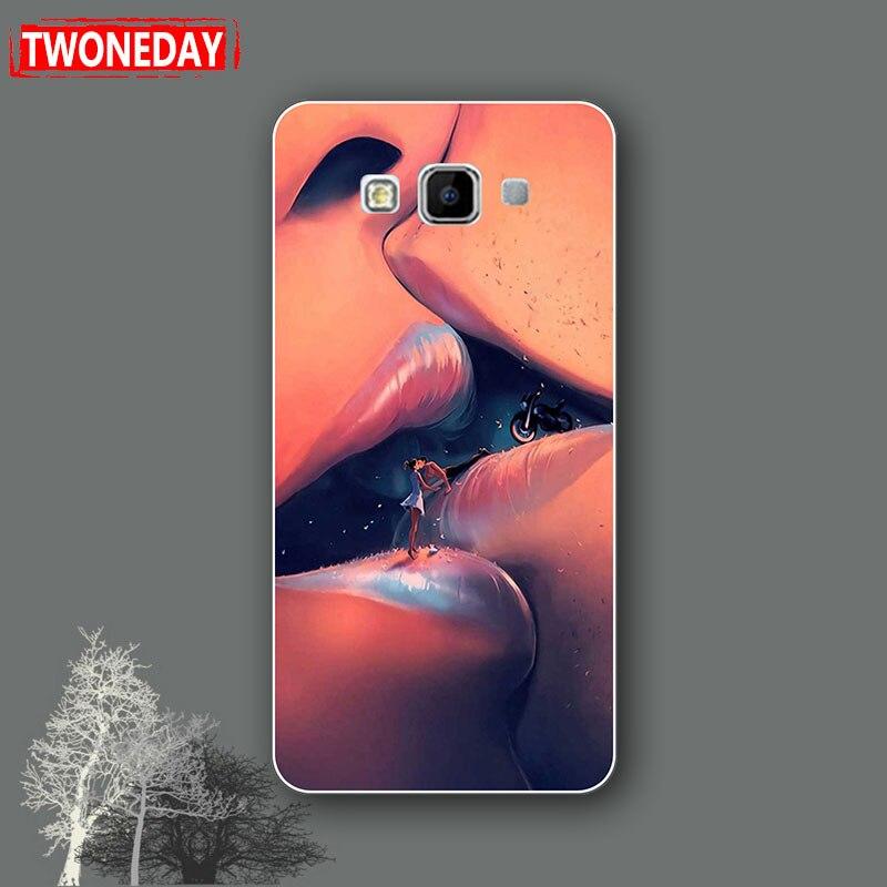 Phone Case for Samsung Galaxy Core i8260 gt-i8260 i8262 gt-i8262 4.3 inch Original Printed Cover Coque Painting Soft Cover Capa
