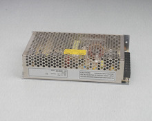 180W 12V 15A Single Output Switching power supply for LED Strip light AC to DC(China)