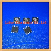 AD810AR AD810 AD810ARZ AD SOP-8 Low Power Video Op Amp with Disable