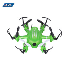 JJRC H20W RC Quadcopters Drone Wifi FPV With Camera HD RC Mini Drones 6 Axis Rc Dron Helicopter Remote Control Toys Nano Copter(China)