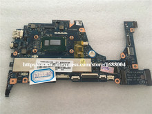 For Lenovo Yoga 2 13 Motherboard with I3-4030U cpu 4G memory LA-A921P 5B20G55969  (China)