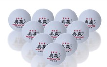 Aoying 30pcs x pingpong white Table Tennis Balls 3-Star 40mm pingpong